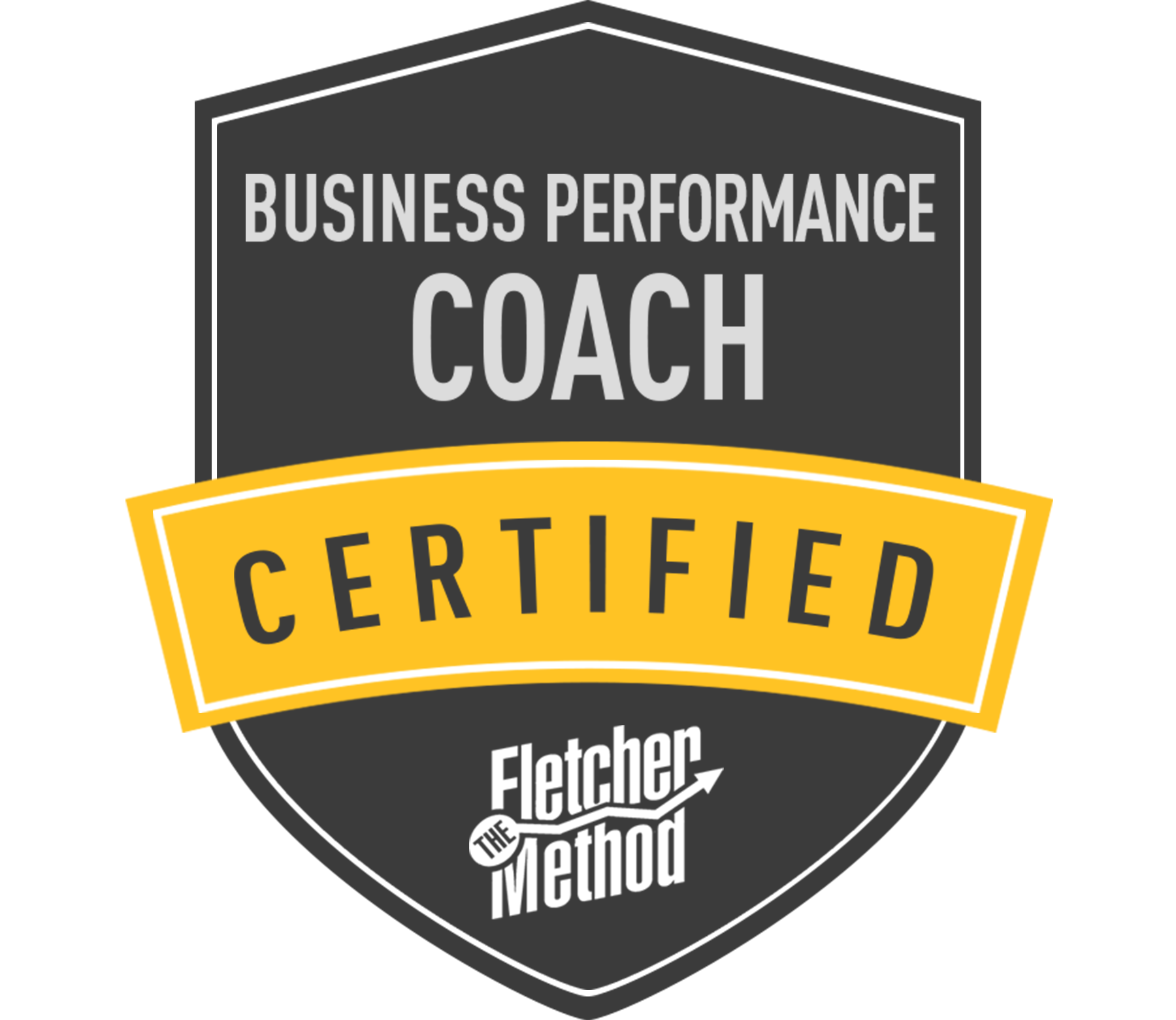 Fletcher Method Certified Coach
